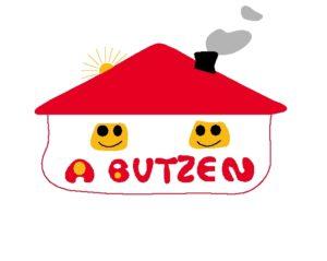 logo foyer de jour a butzen