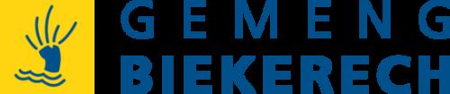 logo-beckerich
