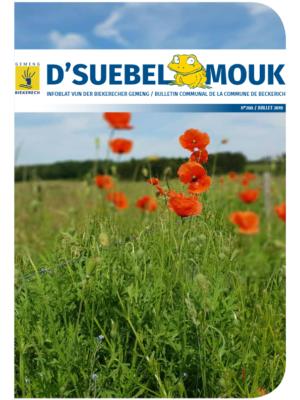 Suebelmouk_200_juillet FINAL