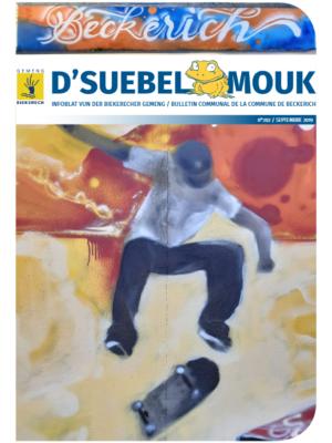 Suebelmouk_2019_septembre