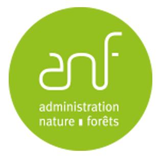 logo administration des forets