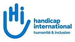 Handicap International – Campagne de porte à porte