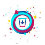 Nei App / Nouvelle application ¦ MÄIN OFFALL – MENG RESSOURCEN